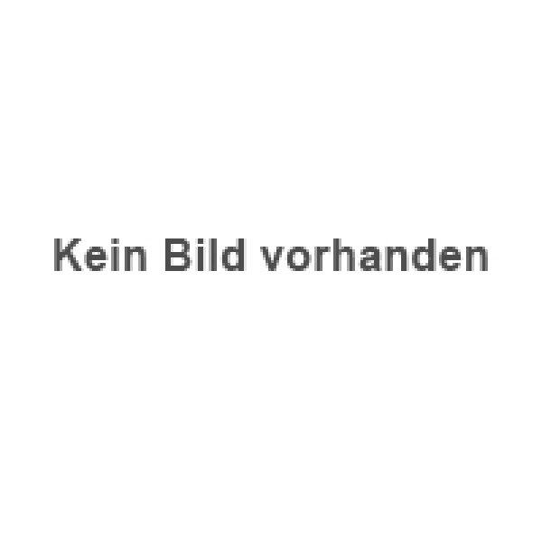 Konditorei  Zug, Baar, Rotkreuz, Cham, Steinhausen  Bäckerei Hotz ...